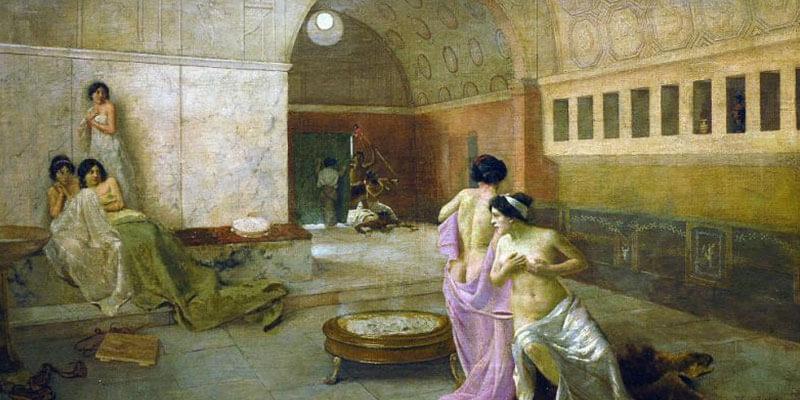 saune 1