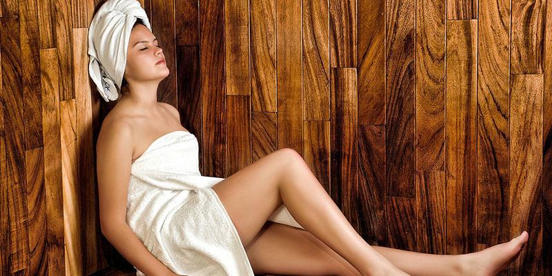 saune 2