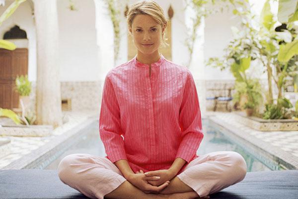 wellness zanimanja wellness menadzer