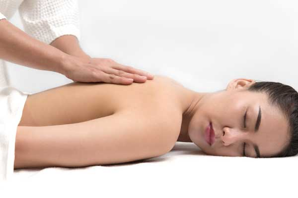 wellness zanimanja wellness terapeut