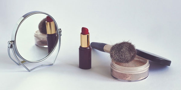 menadzer-kozmetickog-salona