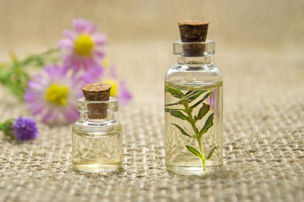 aroma masaza